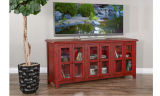 Entertainment Centres/TV Stands