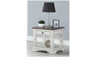 End/Chairside Tables