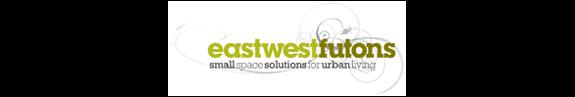 east-west-futons logo