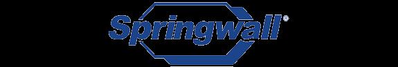 springwall logo