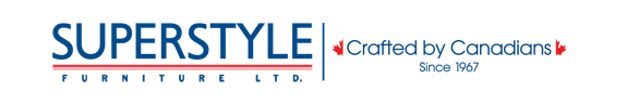 superstyle logo