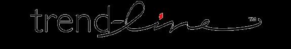 trendline logo