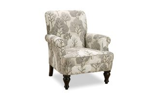 Canadian Made Accent Chairs